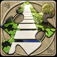 FlipPix Jigsaw - Walk For PC (Windows And Mac)