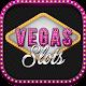 Vegas Slots Free Casino Slots