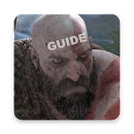 Guide Of God for War Warriok New Update