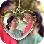 Pip Camera Photo Effect 1.3 Apk