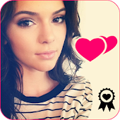 Free Sex.Hookups - Discreet Dating APK for Windows 8