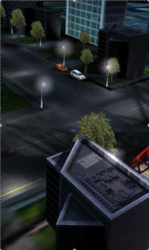 Neocore screenshot 2