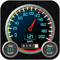 Download DS Speedometer APK for Android Kitkat