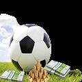 App Betting Systems PRO version 2015 APK