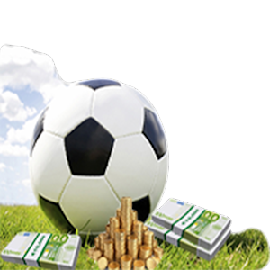 Betting Systems PRO