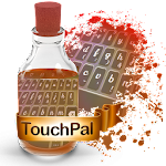 High peaks TouchPal APK Image