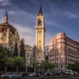 Madrid - Church-2.jpg