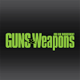 Guns & Weapons for LE