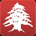 Lebanese News Box