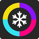 Color Switch 5.8.0