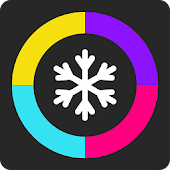 Color Switch APK Descargar