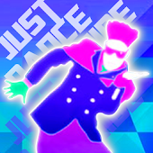 Guide Just Dance 2017 APK for Ubuntu