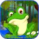 Frogger - Cross Road Froggy