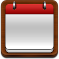 Free My Personal Diary APK for Windows 8