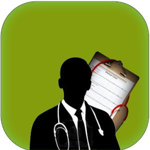 Download Patient Medical Record Diary APK
