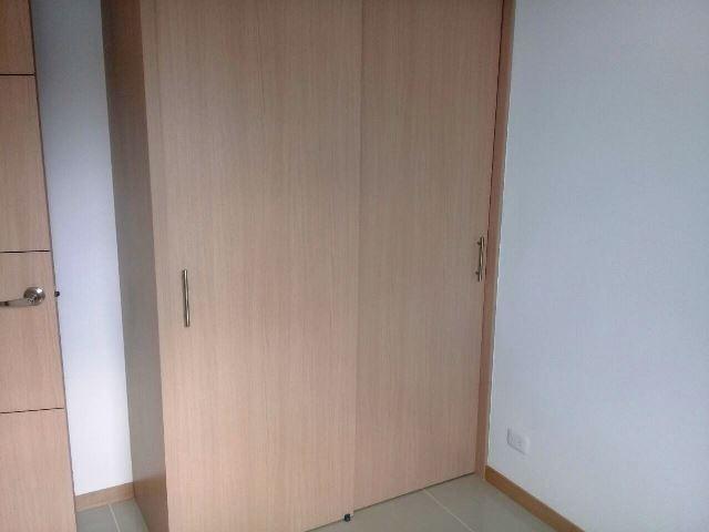 apartamento en arriendo las antillas 594-16529