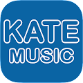 Kate Music для Вконтакте APK for Ubuntu
