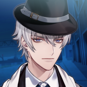 Seduced by the Mafia : Romance Otome Game For PC (Windows And Mac)