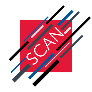 scanNE6A For PC / Windows 7/8/10 / Mac – Free Download