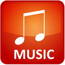 Easy MP3 Downloader PRO FREE