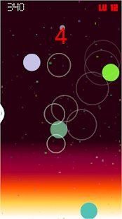 Boom Bubbles - screenshot