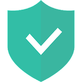 Antivirus Security Boost Tool Icon