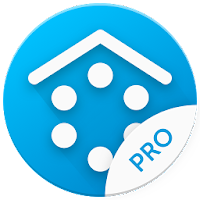 Smart Launcher Pro 3 pour PC (Windows / Mac)