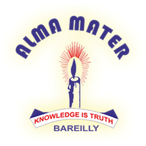 Download Alma Mater School Bareilly for Windows Phone