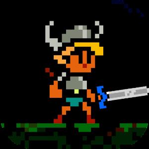 Ghoulboy - Dark sword of Goblin-Action platformer For PC (Windows & MAC)