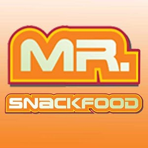 Mr. Snackfood for PC-Windows 7,8,10 and Mac