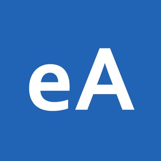 Android aplikacija eAsistent na Android Srbija