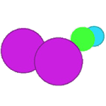 Wrapper for Agar.io 2.4 Apk