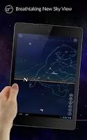 Screenshot of The Night Sky™