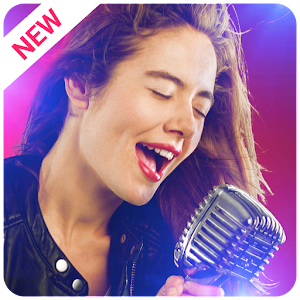 Girls Voice Changer For PC (Windows & MAC)