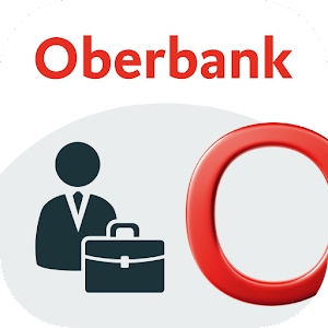 Download Oberbank Business App for Windows Phone