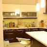 205. Кухни