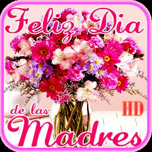 Feliz Dia de la Madre For PC / Windows 7/8/10 / Mac – Free Download