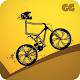Stickman Go: BMX Beast Mode