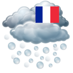 Download Météo France gratuite