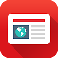 App Top Story: Local & World News apk for kindle fire