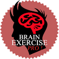 Brain Exercise Pro APK for Bluestacks