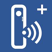 App PQI Air Pen+ version 2015 APK