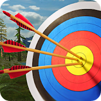 Archery Master 3D For PC (Windows And Mac)