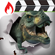 Creatures F.. file APK for Gaming PC/PS3/PS4 Smart TV
