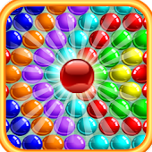 Game Bubble Shooter 2017 New Pro APK for Windows Phone