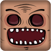 Free Hide And Rob:Pixel Horror APK for Windows 8