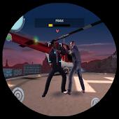 Guide for gangstar vegas APK for Ubuntu