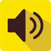 NEO Speaker KakaoTalk APK for Lenovo