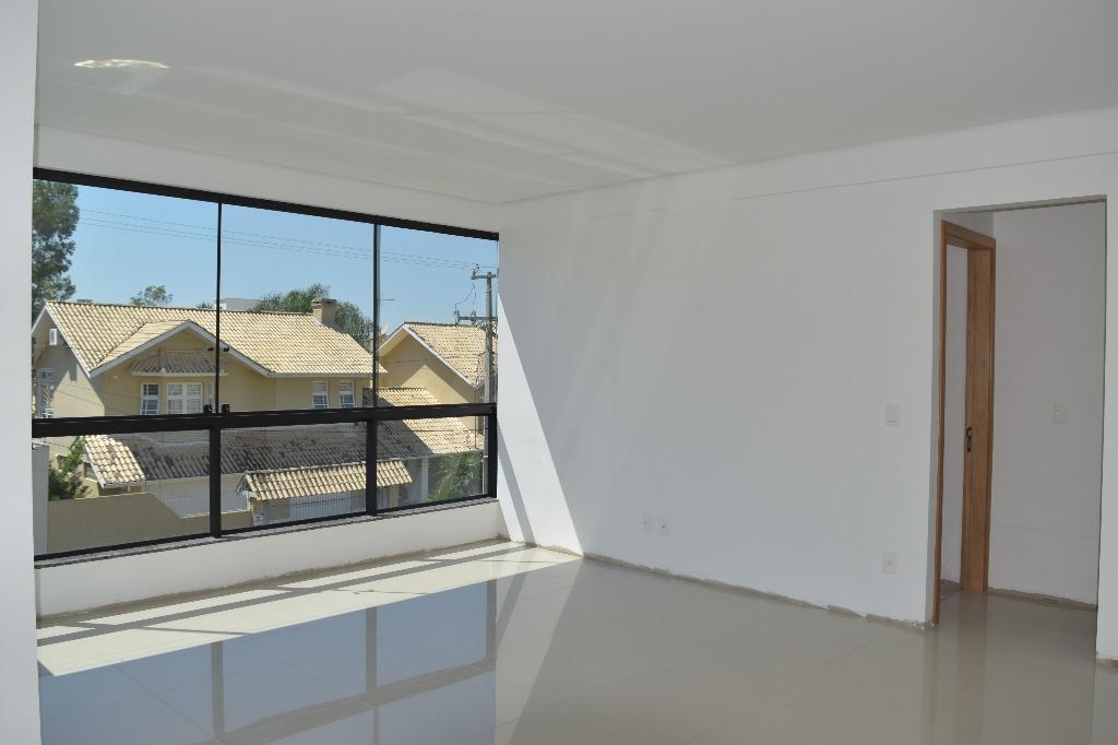 Apartamento de 2 dormitórios à venda em Mauá, Novo Hamburgo - RS