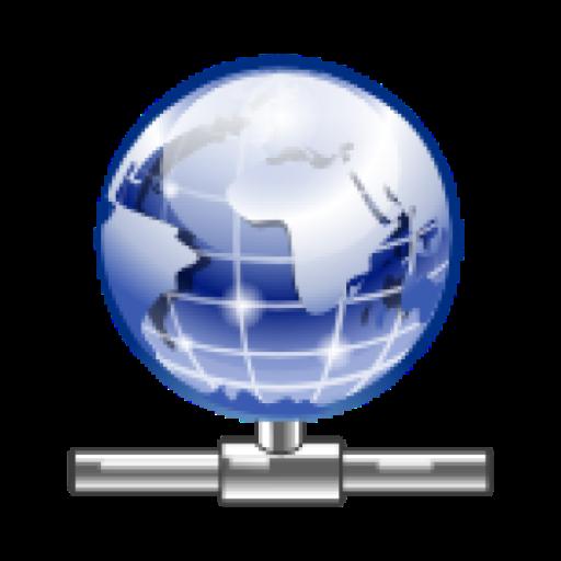 Network Scanner (app)
